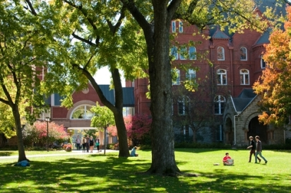 college-photo_3845.
