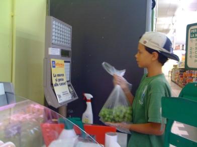 kids making gnocchi (2)
