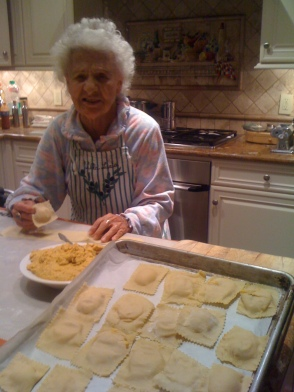 at 101 not to old to make ravioli (1)