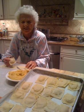 at 101 not to old to make ravioli (1)
