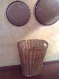 laundry basket 3 feet high (1)